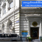 head-office-yangon